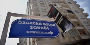 page_ozgecanin-adi-ailesinin-yasadigi-sokaga-verildi_700922502