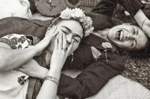 Frida-Kahlo-Chavela-Vargas-10-x-15