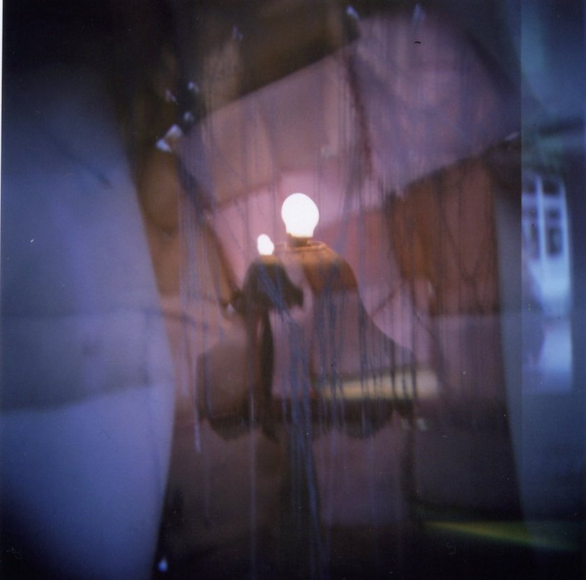 safe_place_from_holga_view_by_cococibelle-d4ikv0c
